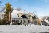 63 Foxwood Drive - Photo 2