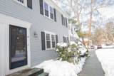 49 Old Meetinghouse Green - Photo 1