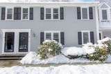 49 Old Meetinghouse Green - Photo 2