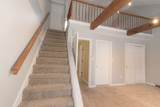 49 Old Meetinghouse Green - Photo 11