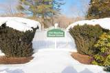 49 Old Meetinghouse Green - Photo 20