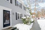 49 Old Meetinghouse Green - Photo 22
