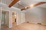 49 Old Meetinghouse Green - Photo 10