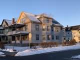 141 Massachusetts Ave - Photo 2