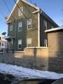3 Northfield Street - Photo 1