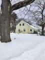 36 Starrett Ave. - Photo 1