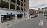 416 Commonwealth Ave. - Photo 16