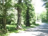 Lot 39 Coffey Hill - Map 19 - Lot 39 - Photo 5