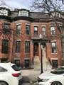 123 Warren Ave - Photo 28
