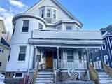 266 Normandy Street - Photo 1