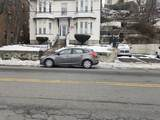 336 Salem Street - Photo 2