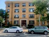 1783 Massachusetts Ave - Photo 1