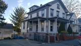 92 Bedford St - Photo 1