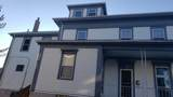 92 Bedford St - Photo 2