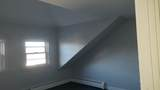 92 Bedford St - Photo 11