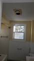 92 Bedford St - Photo 13