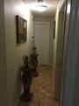 405 Newbury St - Photo 20