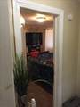 405 Newbury St - Photo 23
