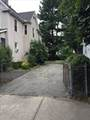 405 Newbury St - Photo 4