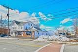 26-32 Pleasant Street - Photo 3