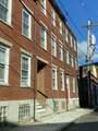 86 Division Street - Photo 1