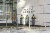 50 Liberty Drive - Photo 3
