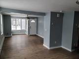 120 Raymond St - Photo 4