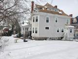 739 Rock St - Photo 4