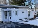 3A Bancroft Ave - Photo 2