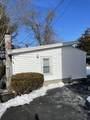 3A Bancroft Ave - Photo 7