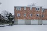 110 Hadley Village - Photo 2