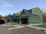 93-1 Lowell Road - Photo 9