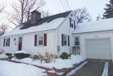 38 Ford St - Photo 1