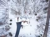 55 Reynolds Ave - Photo 29