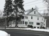 50 Federal Street - Photo 1