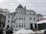37 Maple Street - Photo 1