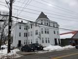 37 Maple Street - Photo 3