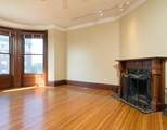 295 Beacon Street - Photo 2
