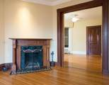 295 Beacon Street - Photo 3