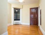 295 Beacon Street - Photo 5