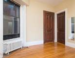 295 Beacon Street - Photo 6