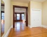 295 Beacon Street - Photo 7