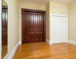 295 Beacon Street - Photo 8