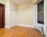 295 Beacon Street - Photo 9
