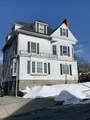 344 Lincoln Ave. - Photo 2