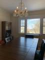 344 Lincoln Ave. - Photo 12