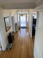 344 Lincoln Ave. - Photo 8