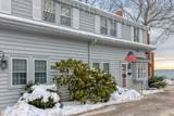 207 Humphrey - Photo 1