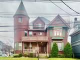 318 Pawtucket Street - Photo 1