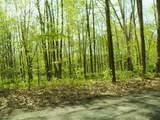 0 Haynes Hill Road - Photo 4